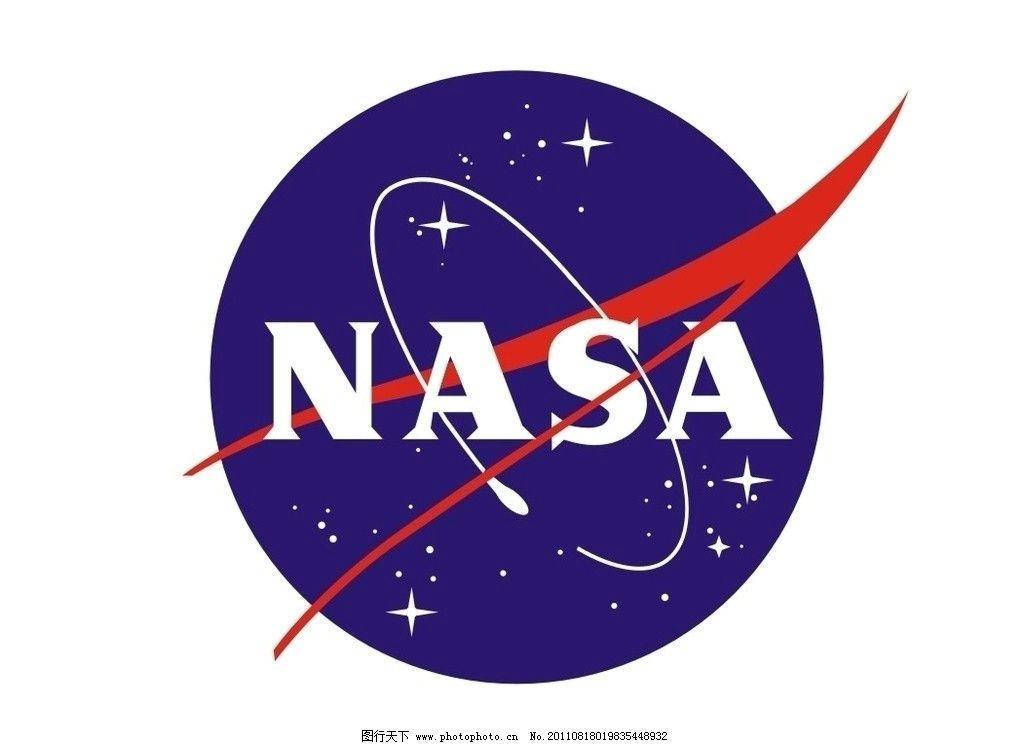 设计图库 标志图标 公共标识标志    上传: 2011-8-18 大小: 22.