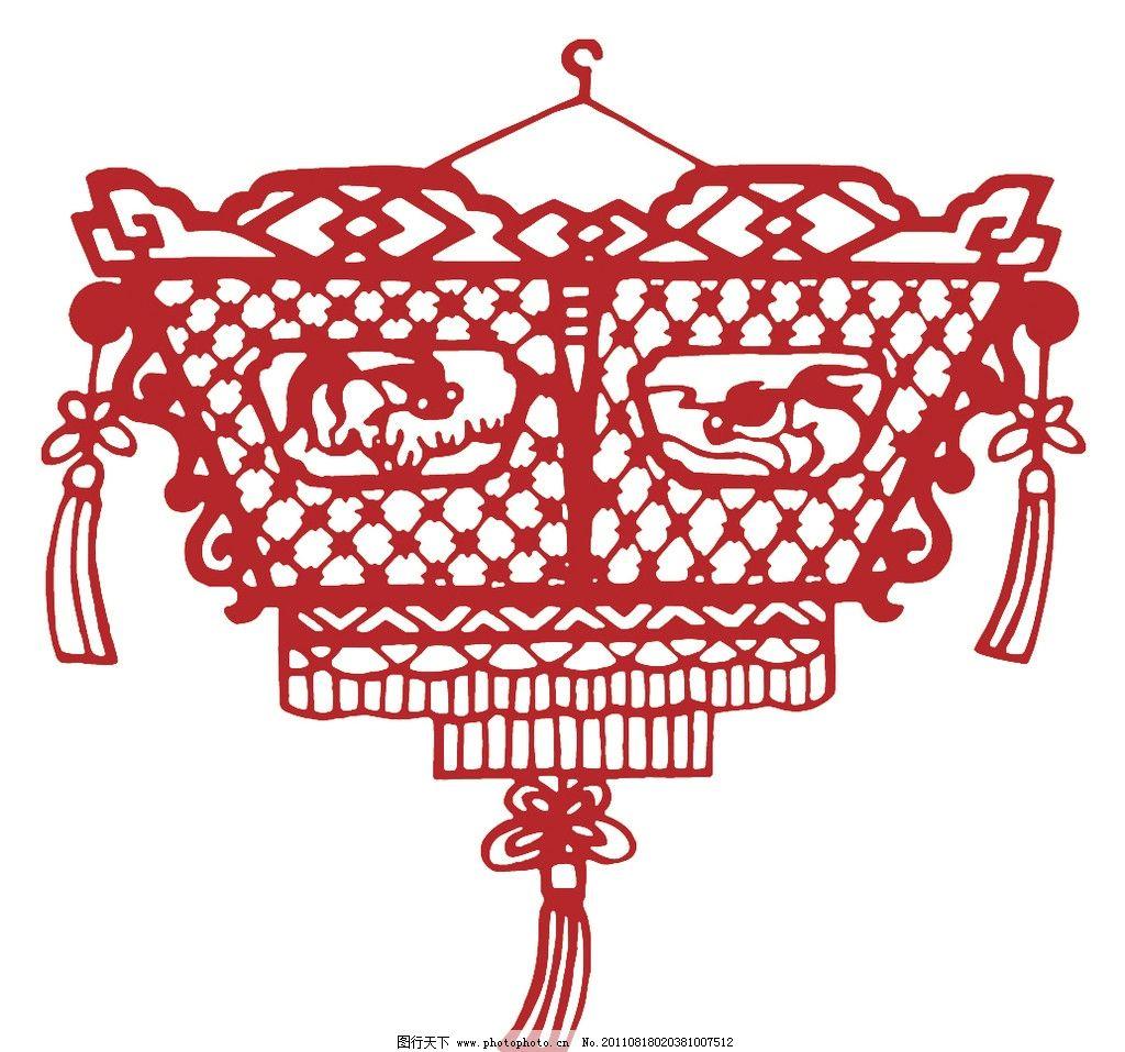 中国红素材 中国红 灯笼 中国结 传统 花纹 图案 古典 中国风 中国图案 精心设计 EPS 矢量 广告设计 中国风纹样图案 花纹花边 底纹边框