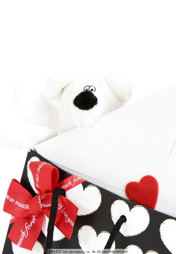 可爱 小熊/可爱天使小熊图片