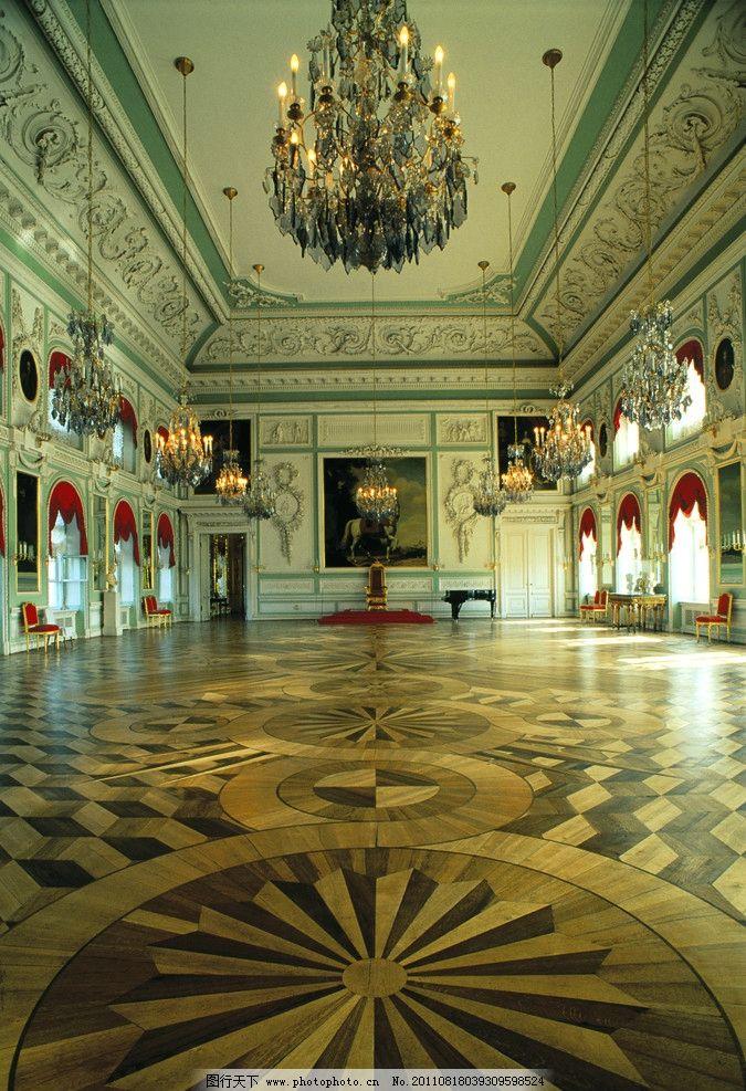 皇宫大厅 皇宫 宫殿 大厅 地板 豪华 奢侈 建筑室内摄影 室内摄影