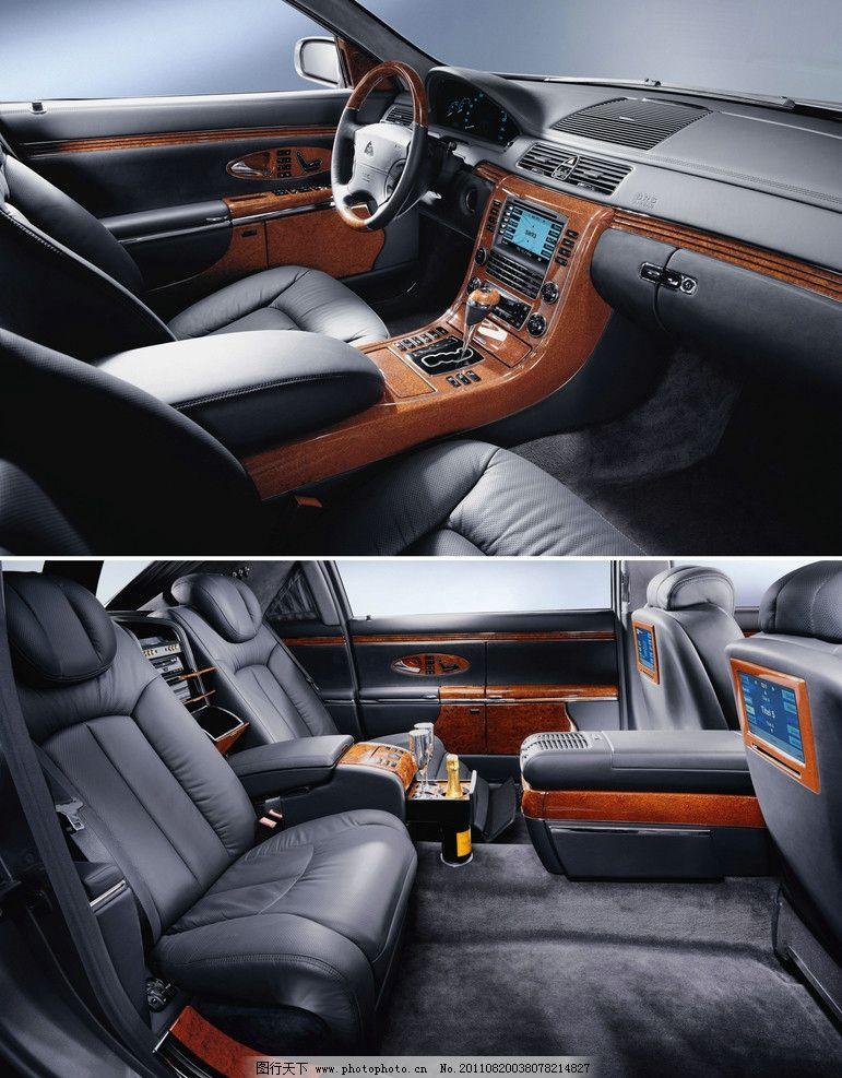 车内配件合照 驾驶座 方向盘 操作台 座椅 车内 配件 配饰 沙发 宽敞
