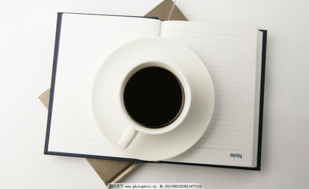 咖啡 咖啡杯 咖啡豆 浪漫 咖啡 特写 俯视图片素材下载 俯视 咖啡杯