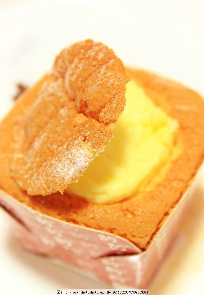 北海道/北海道蛋糕图片