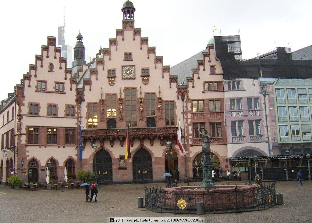欧式建筑 国外旅游 瑞士建筑 高清摄影 96dpi jpg 建筑摄影 建筑园林