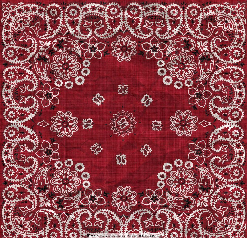 花纹布纹 布纹花纹 复古花纹 花纹 布纹 布料 布匹 花纹图案 纺织品