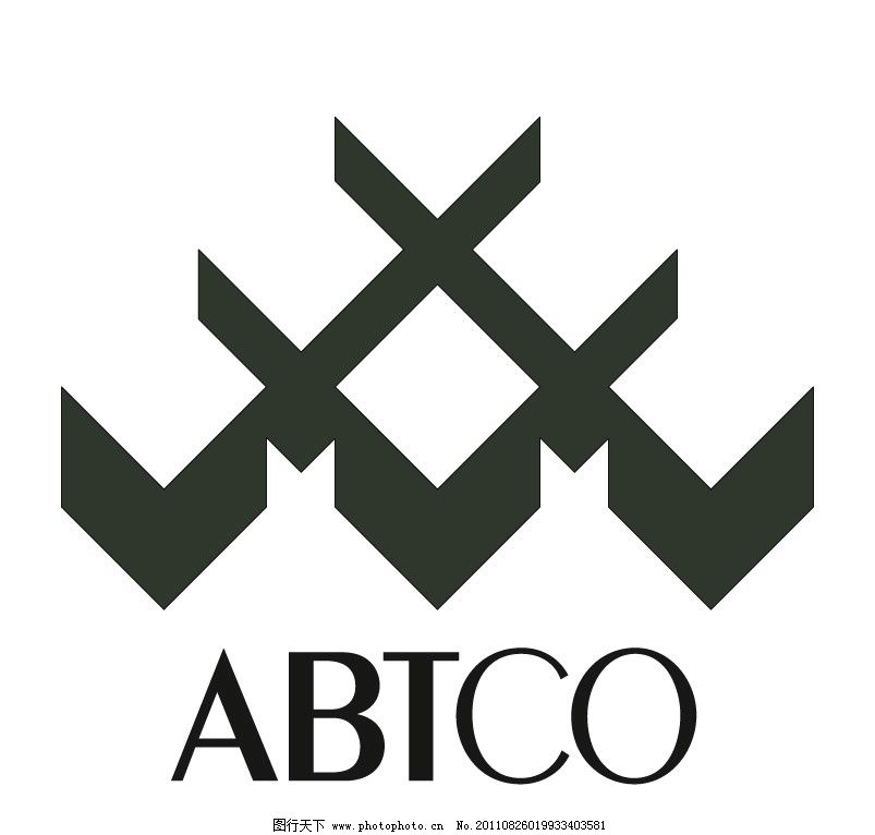 国外logo创意图片图片