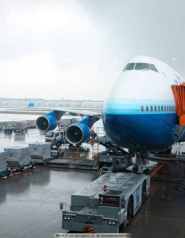 日本成田机场图片