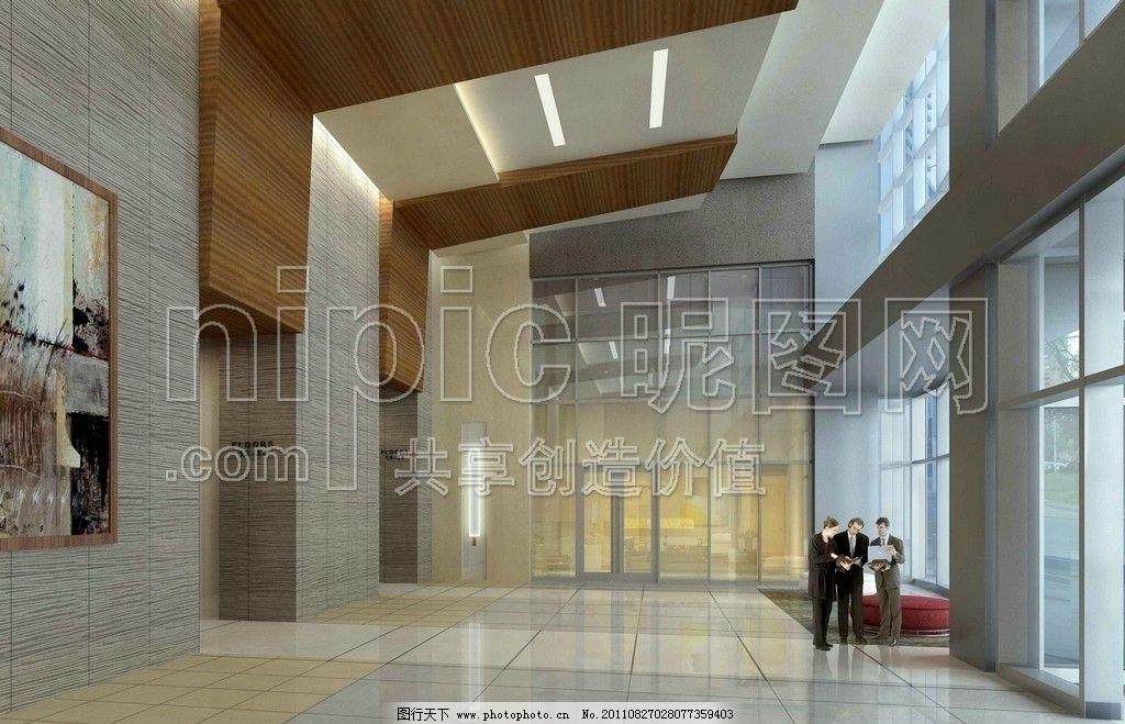 城市景观 建筑蓝图 建筑工程 商业效果图 商业街设计 模型 水晶石源