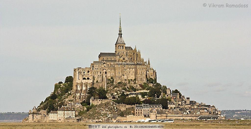 古代建筑 文化遗产