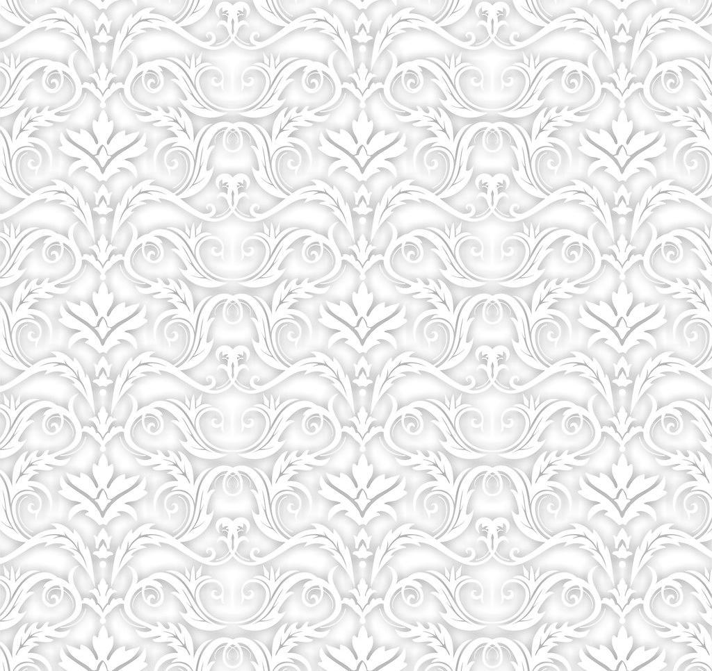 纸张 装饰花纹 装饰花边 布料纹理 布料材质 布料质感 面料 欧式花纹