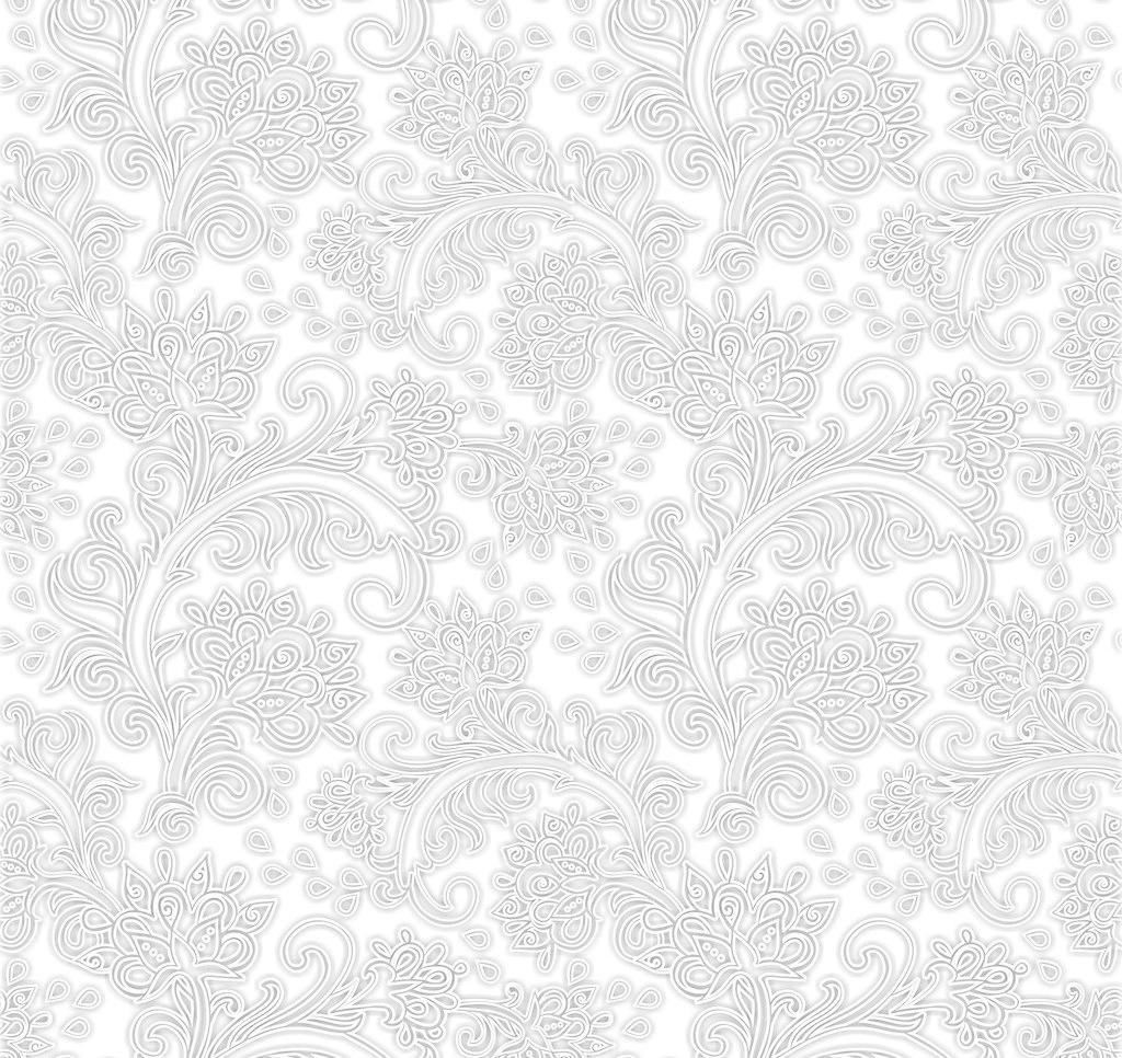 欧式花纹 布纹 墙纸图片,背景底纹 背景图案 布料材质