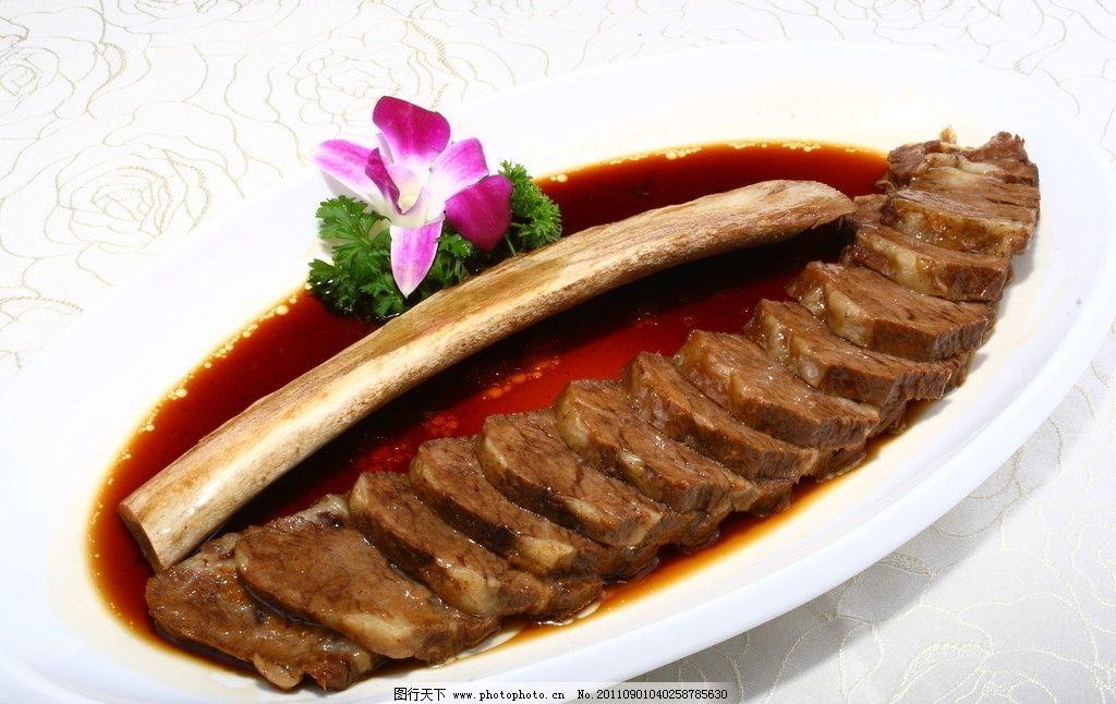 传统美食图片