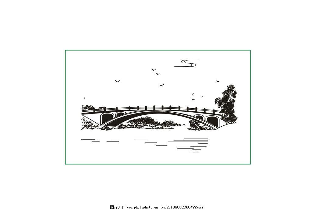 赵州桥v车工车工图纸高级图纸数控图片