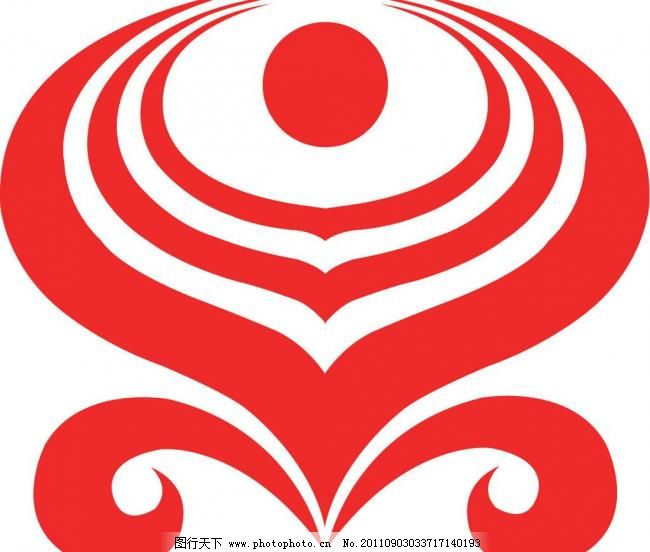 海南航空矢量logo 海南航空logo 企业logo标志 标识标志图标 矢量 ai