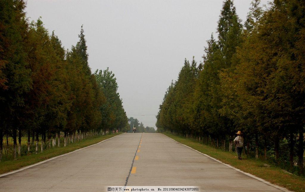 318国道图片
