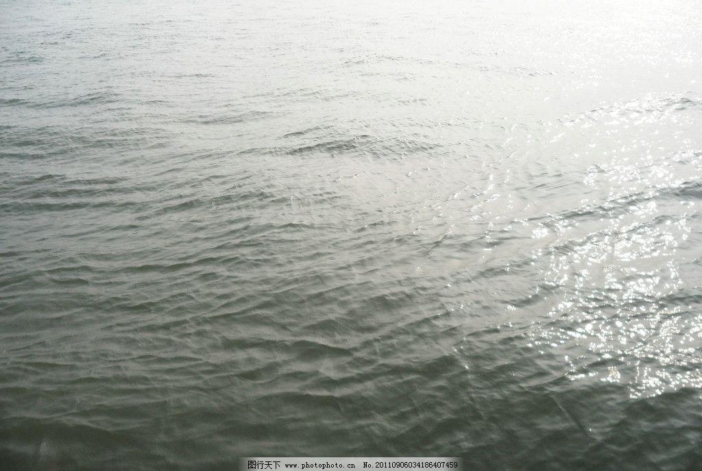 海水 鼓浪屿 蓝色天空 大海 自然风景 旅游摄影 摄影 96dpi jpg