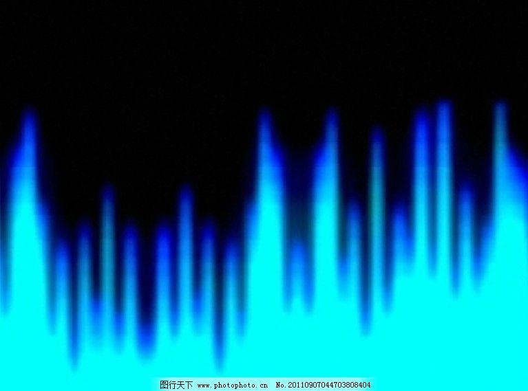 wd201211频谱电路图