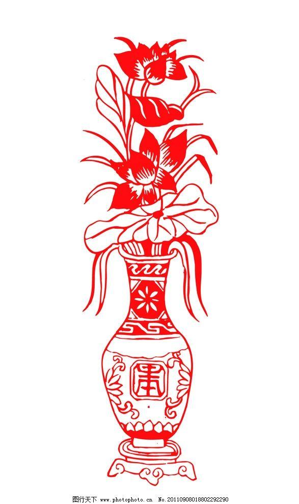 中国红 传统花纹 花纹 底纹 传统 经典 中国图案 纹样 喜庆 底纹边框