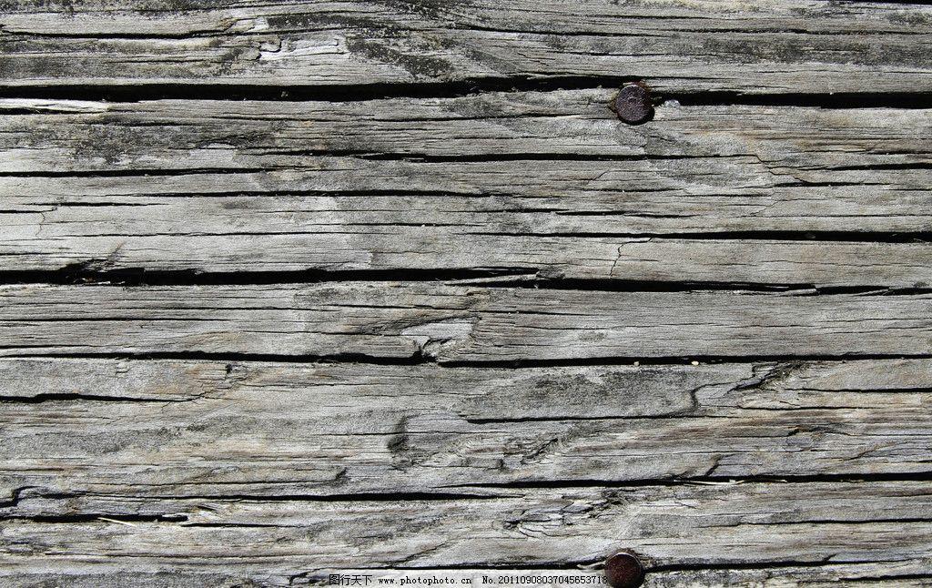 欧式仿古木板墙砖图片