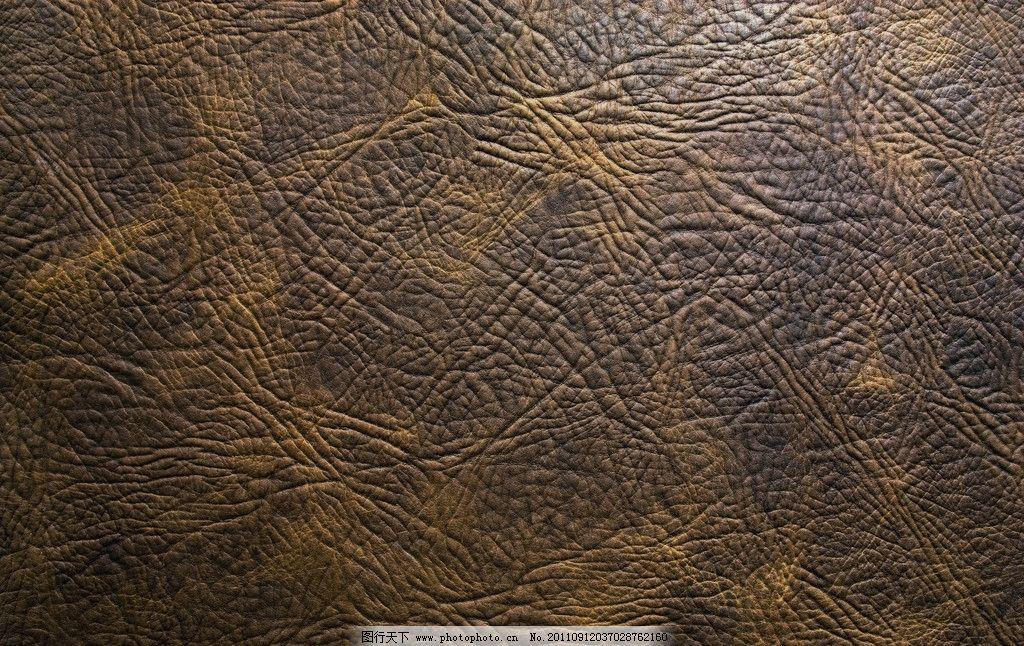 动物皮纹 兽皮 野兽皮 动物皮纹纹理 皮质 皮纹材质 背景底纹