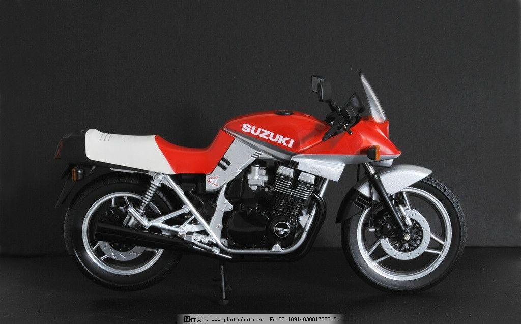 摩托车 日本 刀 摄影 豪华 世界名车 广告 汽车海报 富豪 经典