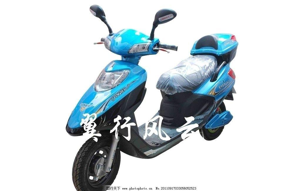 电动车 安琪儿电动车 机动车 自行车 环保电动车 摩托车 psd分层素材