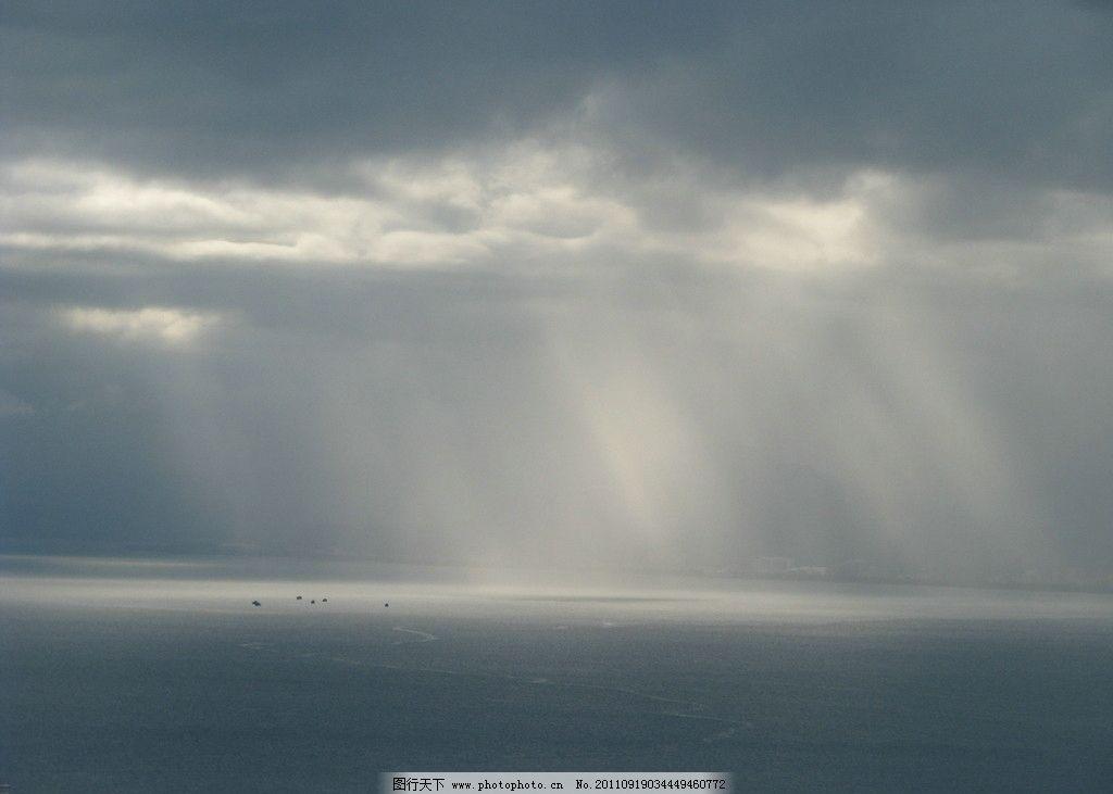 大海 海边 夕阳 黄昏 三亚 风光 山水风景 自然景观 摄影 180dpi jpg