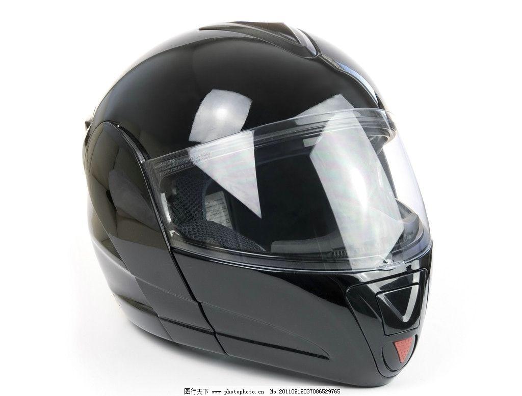 金属头盔手绘教程