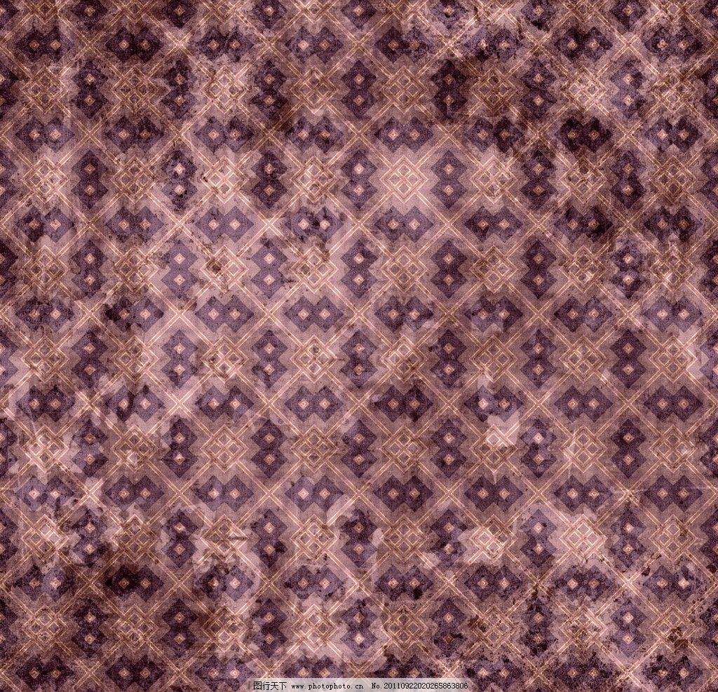 花纹 布纹 布料 布匹 纺织品 古典花纹 欧式花纹 背景底纹 纹理 图案