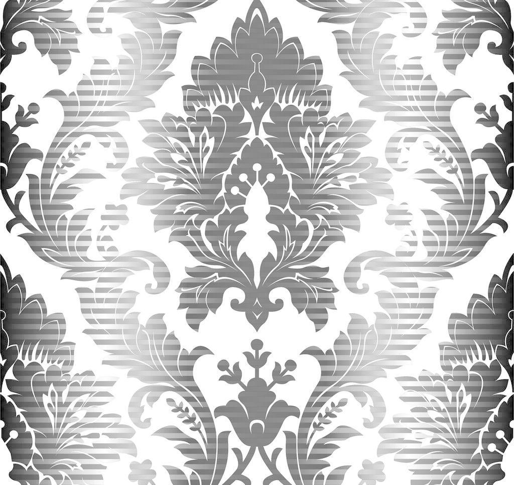 欧式花纹 欧式 花纹 花边 边框 华丽花纹 金属光质花纹 不锈钢光质