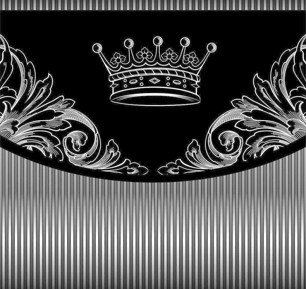 欧式花纹背景模板下载 欧式花纹背景 欧式花纹 皇冠 欧式 花纹 花边