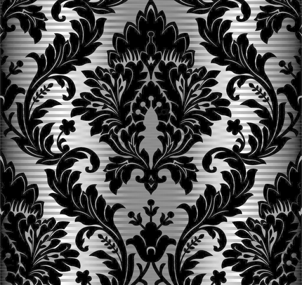 欧式 花纹 花边 边框 华丽花纹 金属光质花纹 不锈钢光质 不锈钢条纹