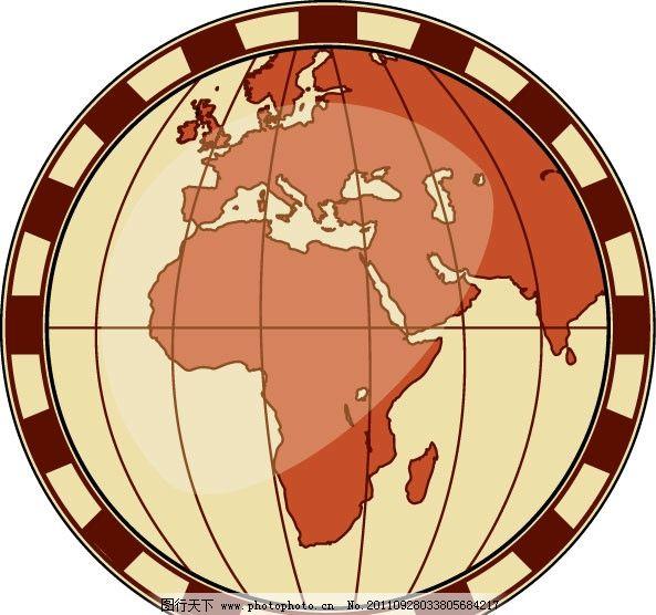 地球仪图片图片