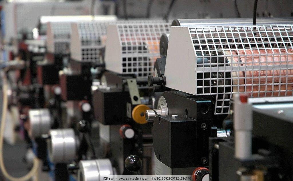 罗兰印刷机u34电路图
