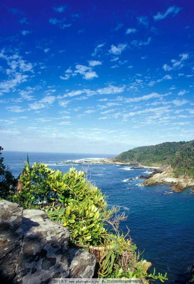 海边图画风景大全-自然山水风景图片大全_秋天的风景图画大全_微信